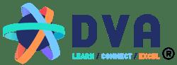 DVA Logo -Transp-R